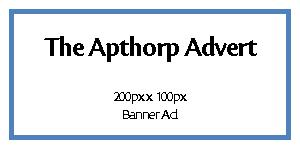 apthorp