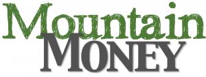 mountainmoney
