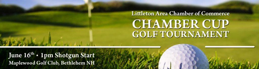 golf_savethedatedeets