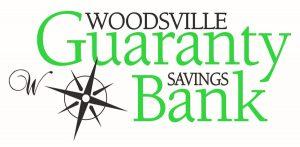 2016_Woodsville_Guaranty_Logo (1)