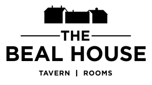 BH_Full_Logo