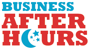 businessafterhours2016-rb
