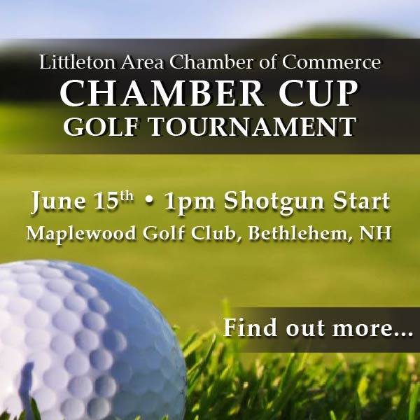 2018 chamber cup golf tournament