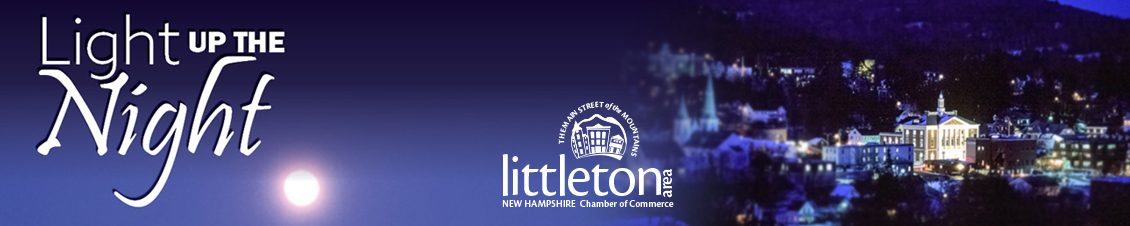 Littleton Area Chamber of Commerce